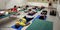 Regelmäßiges Meditieren beeinflusst deinen Erfolg im Schießsport