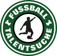 www.Fußball-Talentsuche.de  – Das Matchingportal für Fußballspieler und Trainer
