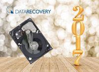 DATARECOVERY® Datenrettung: Änderungen und Herausforderungen in 2017 - Foto: depositphotos.com