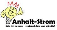 Anhalt-Strom startet ab sofort mit günstigen Stromtarifen für Privat- und Geschäftskunden…