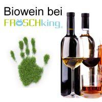 BioweinbeiFroschking – GroßeVielfaltanedlen(Öko)Tropfen