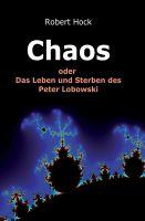 Chaos – neuer dystopischer Roman beschäftigt sich mit möglichen Folgen des Klimawandels