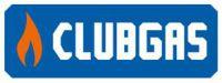 Clubgas – interessanter Gastarif für Energievermittler,Energieberater,Energie Vertriebe…