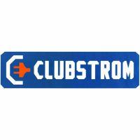 clubstrom – Ihr günstiger Ökostrom-Tarif mit bis zu 36 Monate Energiepreisgarantie…