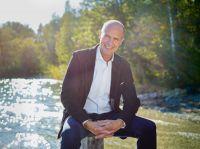 Das kühle Nass und das Rheinische Grundgesetz – Überlegungen eines Unternehmers zum Weltwassertag