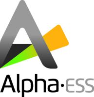 Kooperation mit Mannheimer Versicherung: Alpha ESS bietet Solarspeicher mit Komplettschutz