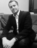 Nico Roder wird Geschäftsführer der HFO Energy GmbH