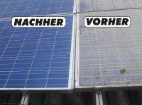 Photovoltaik und Solarreinigung von Photovoltaik & Gebäudeservice Galley