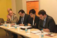 Positives Jahresergebnis für Energielieferanten  M4Energy eG