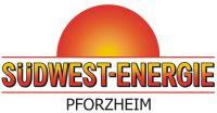 SWE Südwest Energie bietet mit SWE Sparheizöl geringe Heizkosten für Privat- und Geschäftskunden…