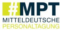 7. Mitteldeutsche Personaltagung // 7.Mai 2015 // Halle (Saale)