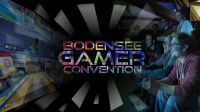 Bodenseegamer Covention