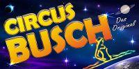 Circus Busch-Das Original