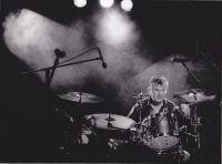Eintritt frei - Viele Stars wie aus dem In- und Ausland spielen wie Hardin & York (UK) beim großen Blues-& Jazzfestival in Bamberg