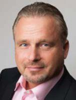 Kundengewinnungs-Coach und Xing-Experte Andre Schneider