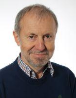 Hermann Meyer