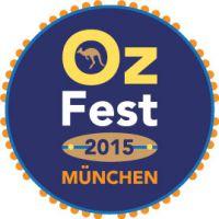 OZ-Fest 2015 in München