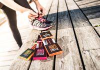 Grillido Sport | Die kleine Proteintüte