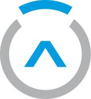 Logo Avocons
