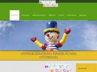 huepfburgenverleih-kinderlachen.de