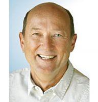 Eugen Simon