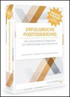 """E-Book """"Erfolgreiche Positionierung"""" zum kostenfreien Download"""