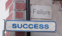 Vom Scheitern lernen. Pixabay.
