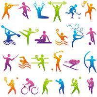 Verwirkliche deine sportlichen Leistungen und Ziele durch Hypnose und Mentalcoaching.