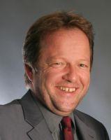 Volker Di Giorgio - Remarketing-Spezialist