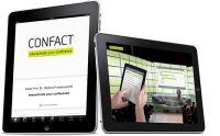 numeo verbessert Interaktion auf Events durch Einsatz von iBeacon Technologie