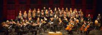 Bürger-Sänger-Zunft München, Leiter Julio Miron Herbstkonzert 2015, Gasteig München, Walpurgisnacht von F. Mendelssohn-Bartholdi