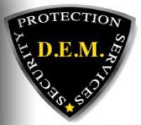 Das D.E.M.- Security Team aus Leipzig