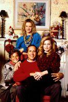 """Die Griswold-Familie erlebt eine """"Schöne Bescherung"""" im gleichnamigen Kultfilm von Warner Bros. Pictures"""