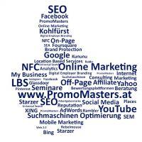 Schreiben für Web & Social Media