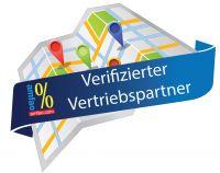 Das Logo für Dein Unternehmen