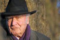 Auch Martin Walser kommt zum Bamberger Literaturfestival