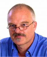 Tom Freudenthal