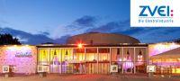 ZVEI-Jahreskongress 2015