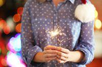 Alle Jahre wieder Wohnungsbrände in der Weihnachszeit – Diese Versicherungen greifen wenn der Baum in Flammen