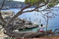 Auszeit-Urlaub für Frauen – Ashram Mallorca startet Crowdfunding-Projekt