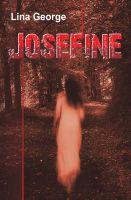 Josefine – mitreißender Thriller über die Rückkehr des Bluthexenkults