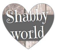 Shabby Chic Unikate aus eigener Herstellung