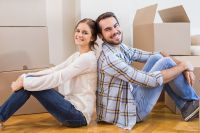 Versicherung im Doppelpack – So können Paare sparen