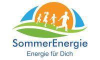 Ab sofort Neu – SommerEnergie startet einzigArtigen Strom Tarif