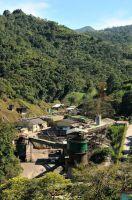 Ascendant stößt auf weitere signifikante hochgradige mineralisierte Abschnitte in seiner ,El Mochito'-Mine