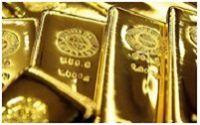 Augen auf beim Goldankauf