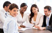 Ausländische Fachkräfte einfach rekrutieren