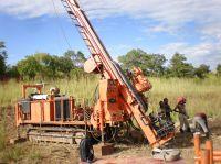 AVZ Minerals – Weltklassepotenzial des Lithiumprojekts Manono bestätigt