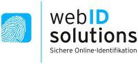 BaFin-Rundschreiben 3/2017: WebID erfüllt sämtliche Kriterien mit Hochsicherheits-Ident-Center in Deutschland