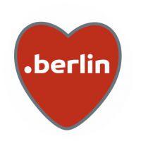 Berlin-Domains: 120.000 Registrierungen